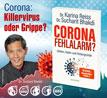 Corona Fehlalarm?_small_zusatz
