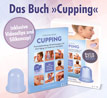 Cupping - Set_small_zusatz