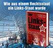Der Links-Staat_small_zusatz