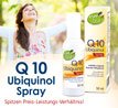 Kopp Vital Q10 Ubiquinol Spray_small_zusatz