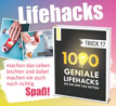 Trick 17 - 1000 geniale Lifehacks_small_zusatz