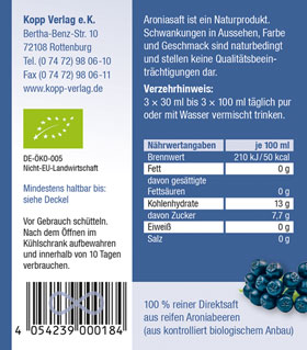 Kopp Vital Kennenlern-Biosaftbox_small05