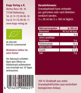 Kopp Vital Kennenlern-Biosaftbox_small08