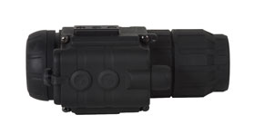 Sightmark® 1x24 Ghost Hunter Nachtsichtgerät - Monocular - USA Import_small05